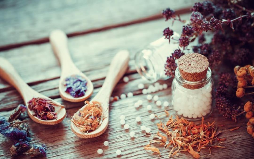 Using Homeopathy for Bruises, Pain, Rashes, Pregnancy, Anxiety & Trauma